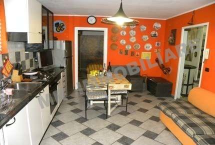 villa_singola-in-vendita-a-plodio (1)