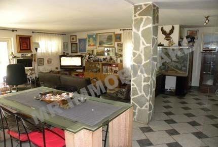 villa_singola-in-vendita-a-plodio (2)