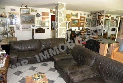 villa_singola-in-vendita-a-plodio