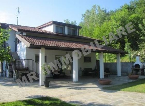 villa_villetta-in-vendita-a-plodio