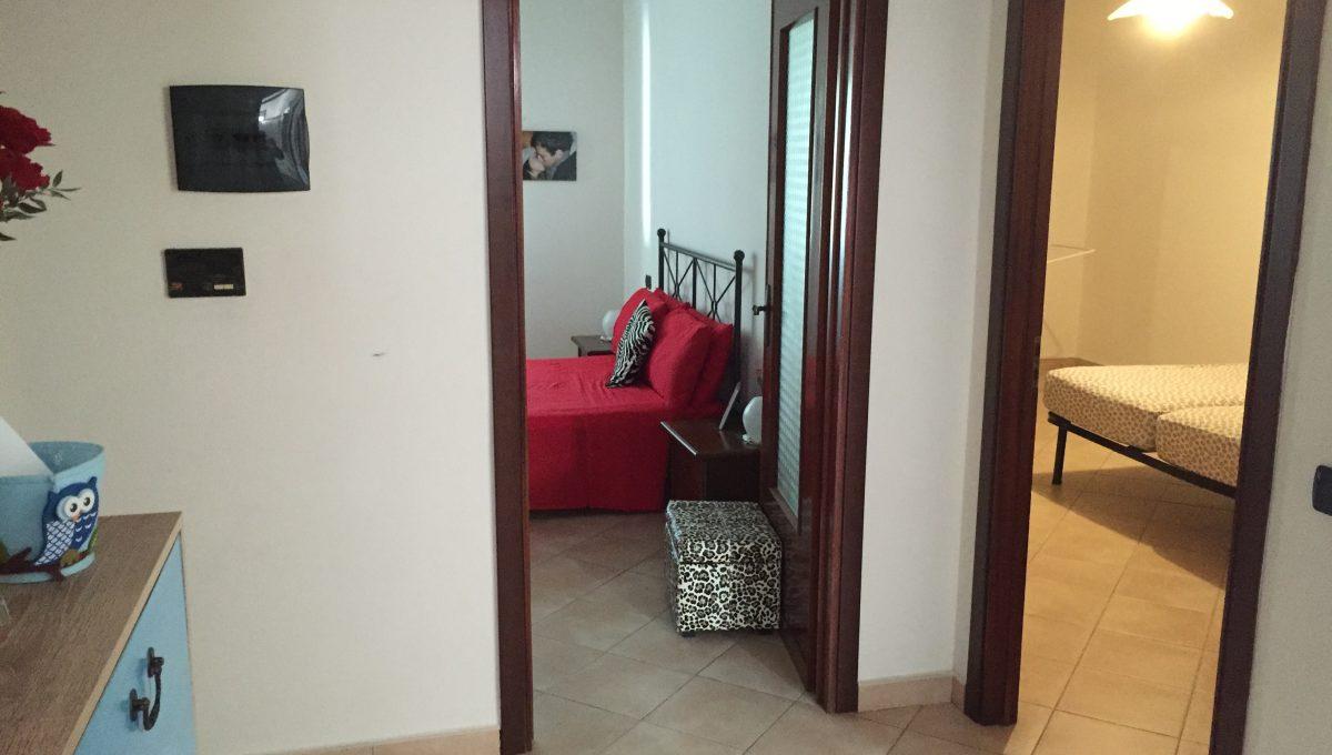 Appartamento Via Abba2