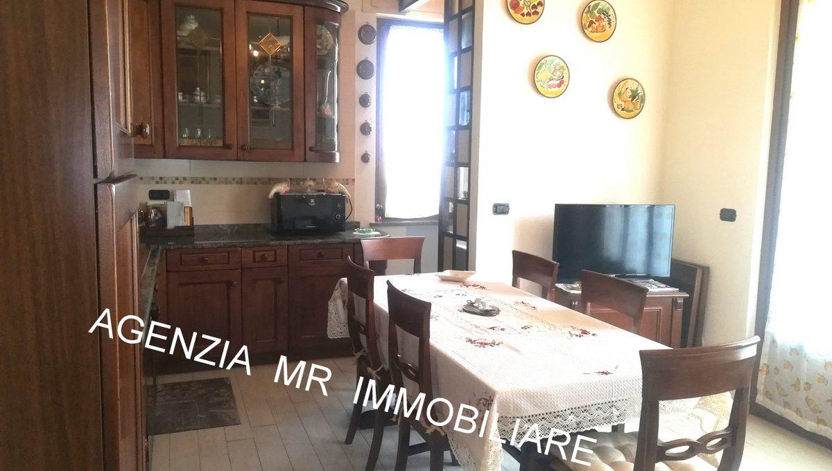 Millesimo sv vendesi appartamento immobiliare mr for Vendesi appartamento