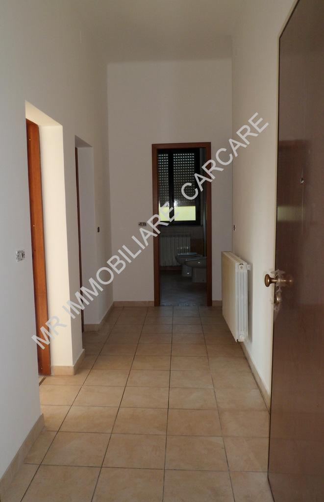 Cairo Montenotte (SV) Vendesi doppio appartamento