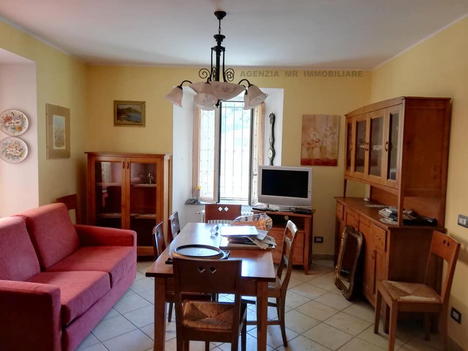 Altare (SV): Vendesi o Affittasi – Appartamento Ammobiliato