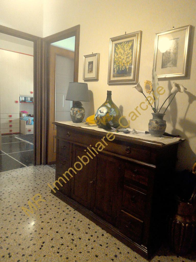 Cairo Montenotte (SV): Vendesi Appartamento