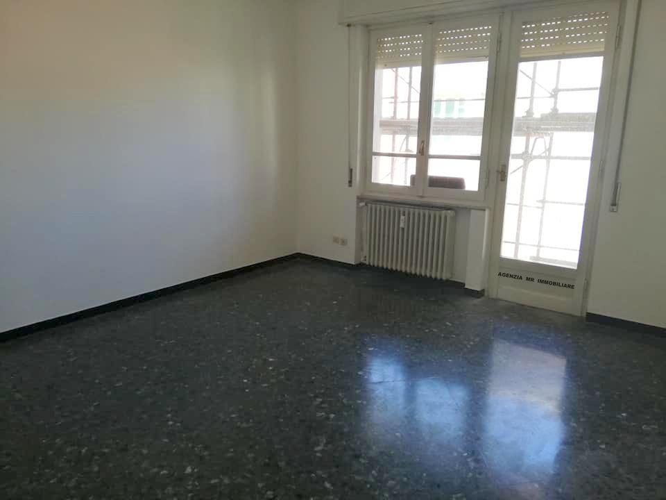 Altare (SV): Appartamento Centralissimo
