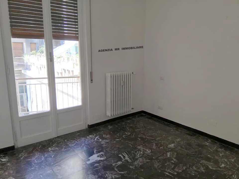 Carcare (SV): Centralissimo Appartamento
