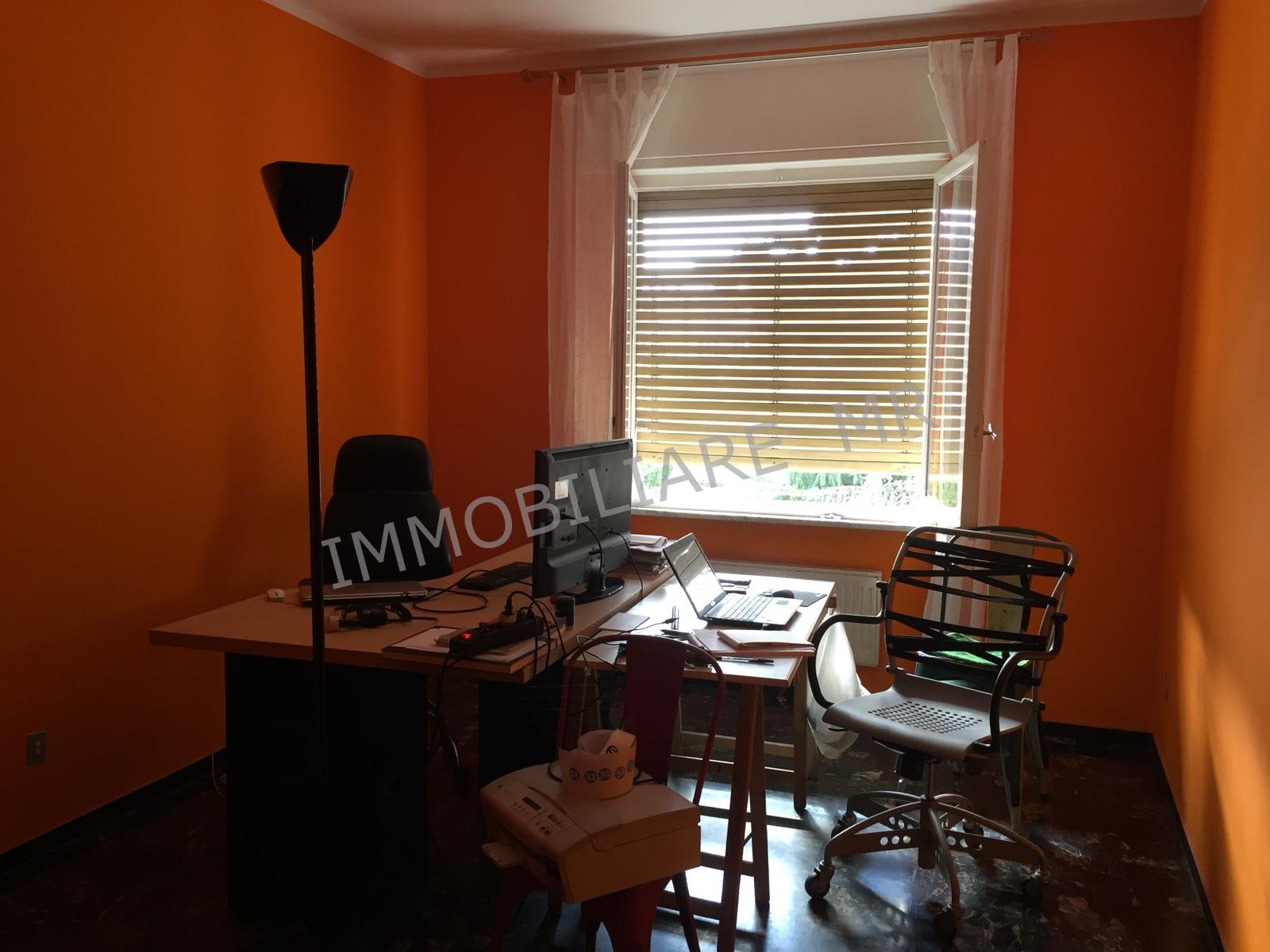 Carcare (SV): Vendesi appartamento in centro