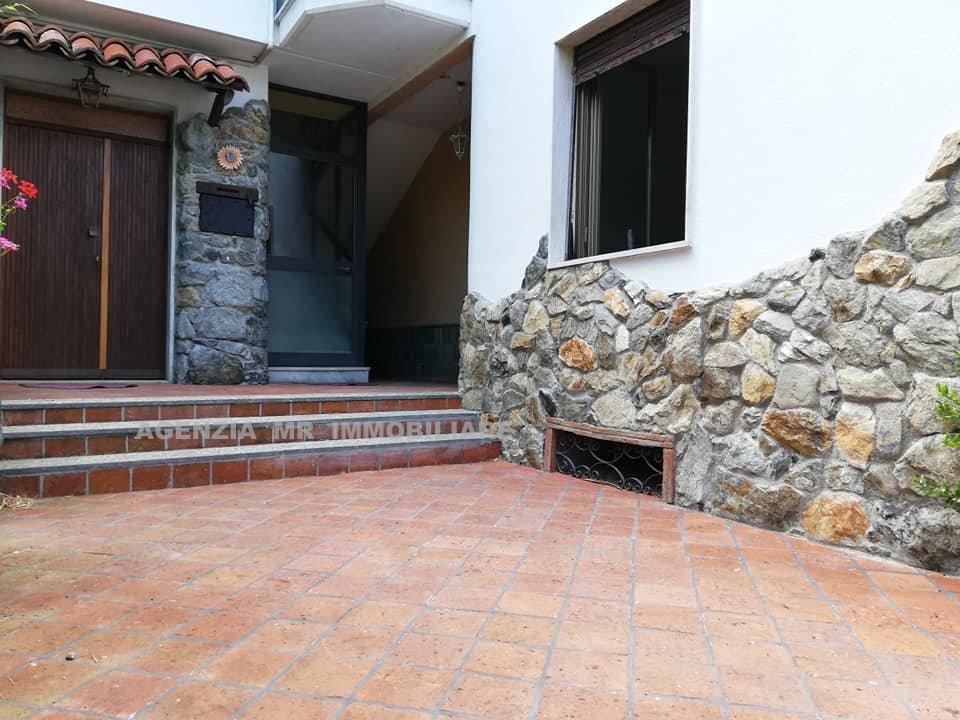 Carcare (SV): Proponiamo Appartamento in Casa Bifamiliare