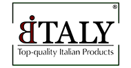 Btaly Top-quality Italian Products